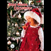 Various Artists: Sing-Along Christmas [EMI] [Digipak]