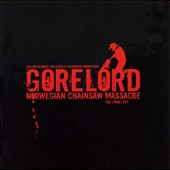 Gorelord: Norweigen Chainsaw Massacre *