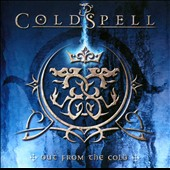Coldspell: Out from the Cold