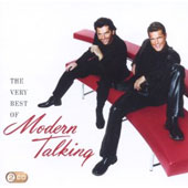 Modern Talking: The Very Best of Modern Talking