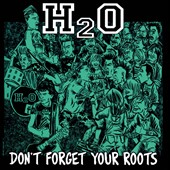 H2O/H20: Don't Forget Your Roots *