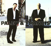 Paley & Francis: Paley & Francis