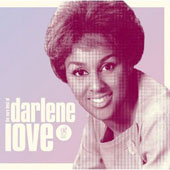 Darlene Love: The Sound of Love: The Very Best of Darlene Love *