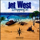 Jet West: Dropping In