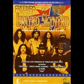 Lynyrd Skynyrd: Free Bird: Tribute Tour
