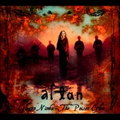 Altan: Gleann Nimhe - The Poison Glen [Digipak] *