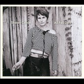 Shawn Colvin: All Fall Down [Digipak]