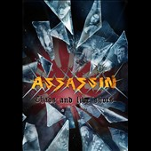Assassin (Metal): Chaos & Live Shots