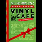 Stuart McLean: Vinyl Cafe: The Christmas Pack