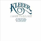 Kleeer: I Love to Dance [Bonus Tracks]