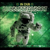 Dubblestandart: In Dub [Digipak]