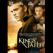 Various Artists: King's Faith