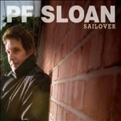 P.F. Sloan: Sailover