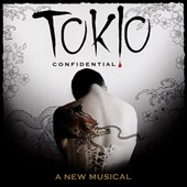 Various Artists: Tokio Confidential: A New Musical