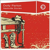 Dolly Parton: Nashville Stories