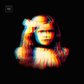 Dizzy Mizz Lizzy: Forward in Reverse