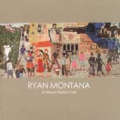 Ryan Montana: A Dance Called Life