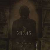 MD.45: The Craving [Bonus Tracks] [Remaster]