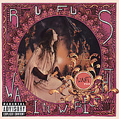 Rufus Wainwright: Want Two