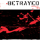 Betrayed: Addiction