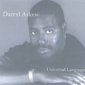 Darryl Askew: Universal Language