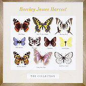 Barclay James Harvest: The Collection [Original]