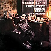 Southern Comfort: Southern Comfort *