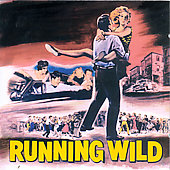 Various Artists: Running Wild