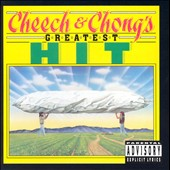 Cheech & Chong: Greatest Hit [PA]