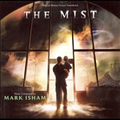 Mark Isham: The Mist [Original Motion Picture Soundtrack]