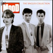 The Mood/Mood Six: Singles Collection