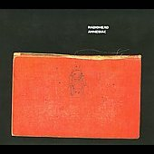 Radiohead: Amnesiac [Bonus Disc]