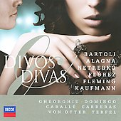 Divos & Divas