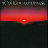 Nic Potter: Mountain Music