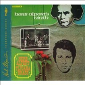 Herb Alpert & the Tijuana Brass: Herb Alpert's Ninth