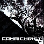 Combichrist: Never Surrender [Single]