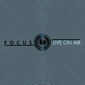 Focus: Live on Air