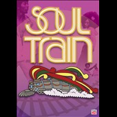 Various Artists: The  Best of Soul Train, Vol. 2 [DVD]
