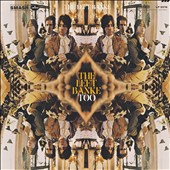 The Left Banke: The Left Banke Too [Digipak]