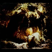 Wolves in the Throne Room: Celestial Lineage [Digipak]