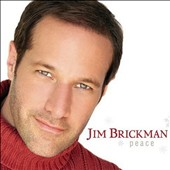 Jim Brickman: Peace