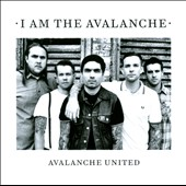 I Am the Avalanche: Avalanche United