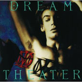 Dream Theater: When Dream & Day Unite