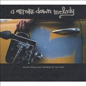 Original Soundtrack: A Brokedown Melody [Limited Edition]