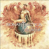Sonata Arctica: Stones Grow Her Name [Bonus Track] [Limited Edition] [Digipak]
