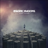 Imagine Dragons: Night Visions [Deluxe]