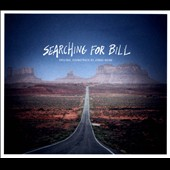 Jonas Munk: Searching for Bill [Original Motion Picture Soundtrack] [Digipak]