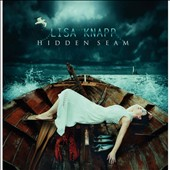 Lisa Knapp: Hidden Seam [Digipak]