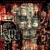 Lamb of God: As the Palaces Burn [10th Anniversary Edition] [Digipak]