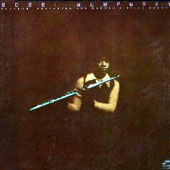 Bobbi Humphrey: Flute In [Remastered]